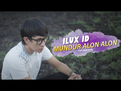 MUNDUR ALON ALON - ILUX ID