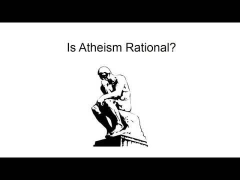 why does religion exist essay That religion can be so markedly different in the hands of the power-hungry, as opposed to the altruistic and virtuous, really says more about human psychology than it does about religion.