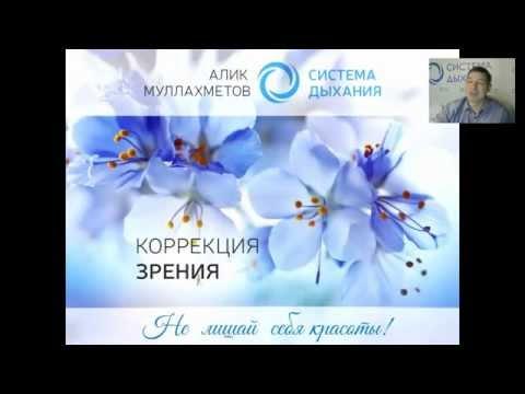 Гипертония и резус фактор