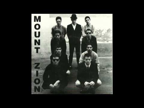 Mount Zion - Welcome to Mount Zion