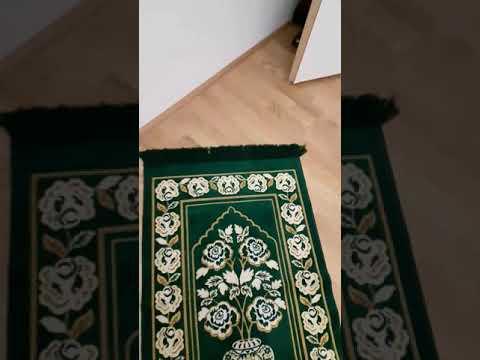 Молитвы и заговоры на каждый день книга