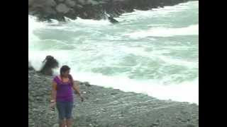 preview picture of video 'maria cristina catire.wmv'