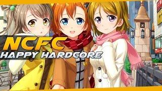 Gambar cover ▶[Happy Hardcore] ★ nanobii - Chipland
