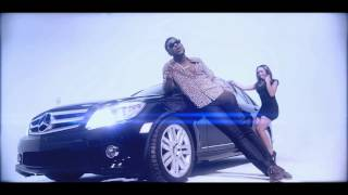 Burna Boy   Tonight Official Video