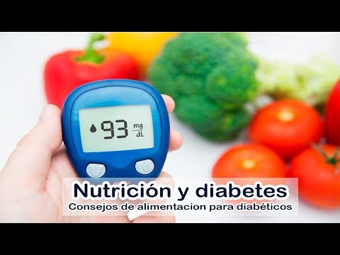 Kalina posible la diabetes tipo 2