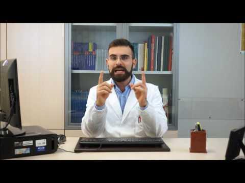 Metodi di rimozione della ghiandola prostatica