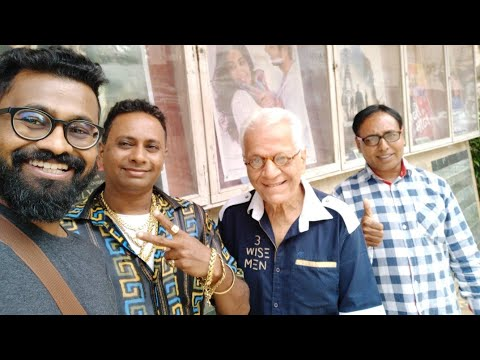 Saheb Biwi Aur Gangster 3 public review by Three Wise Men - Hit or Flop ?