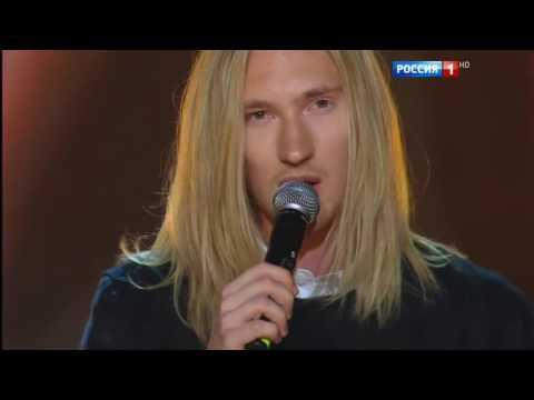 IVAN и Ирина Аллегрова - Кино о любви   Новая волна 2016