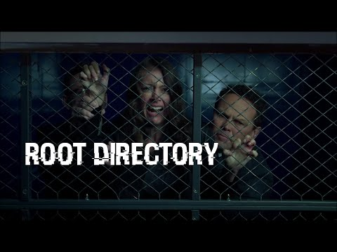 Root directory - portablecontacts net