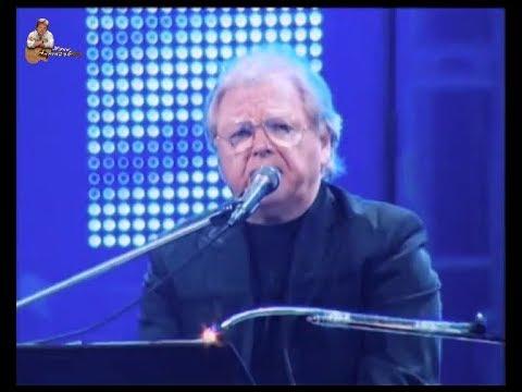 Юрий Антонов - Море. 2009