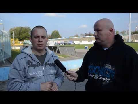 Komentarz express po meczu Stomil - Wisła