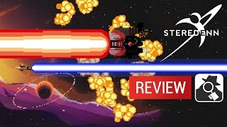 STEREDENN (iPhone / iPad) | AppSpy Review