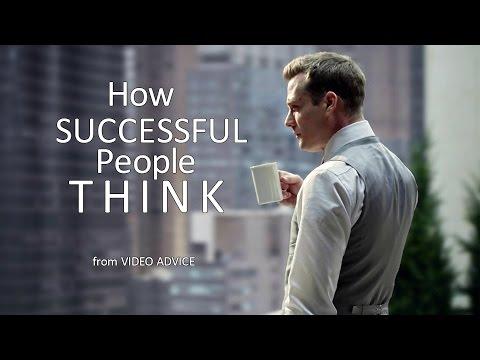 mp4 Entrepreneur Thoughts, download Entrepreneur Thoughts video klip Entrepreneur Thoughts