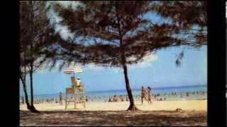 Week End In Havana - Rumba - Don Barreto And Cuban Boys (1942)