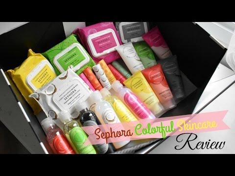 Cleansing Wipes - Rose - Moisturizing by Sephora Collection #5