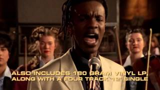The Sound Of McAlmont & Butler: 20 Year Deluxe Remaster Trailer
