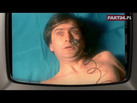 Sesso occasionale russa sotto la doccia