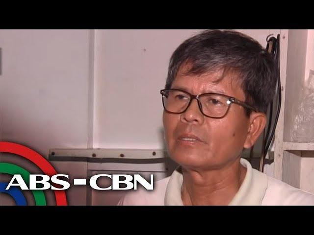 Security agency na nagkaltas pero di naghulog sa SSS inireklamo | TV Patrol