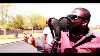 Dj Gouveia & Dr Tawanda___Ambuye Music Video