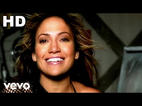 Should J.Lo Replace Mariah Carey On American Idol