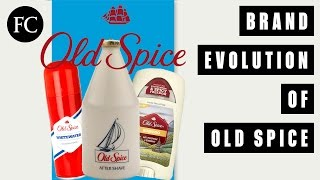 The Brand Your Brand Could Be Like: How Old Spice Went Viral