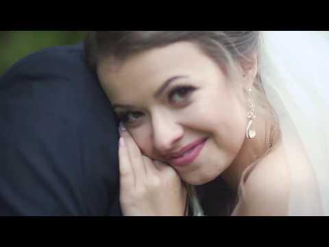 #PhotoVideo Лихобицьких, відео 14
