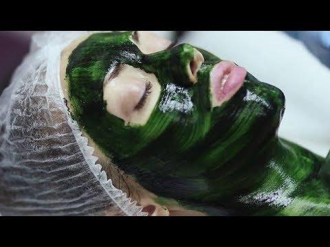 Отбеливающие средство для кожи подмышек