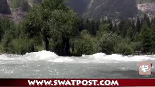 swat-post-kumrat-valley-pakistan