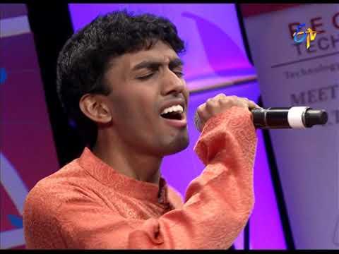 Journey of Arjun EP 20