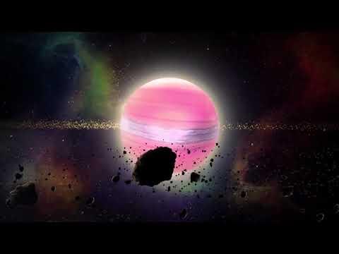 Gorillaz - Andromeda (DRAM Special) [Audio]
