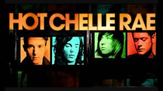 Hot Chelle Rae - Tonight Tonight (Audio)