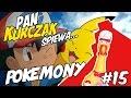 Pokémon Theme Song (Pan Kurczak Śpiewa #15)