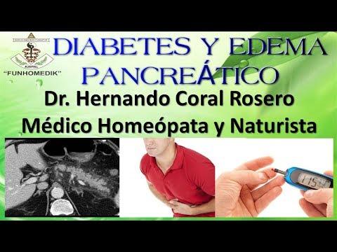 Si se necesita insulina durante la hormona del crecimiento