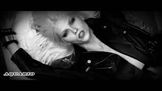 Depeche Mode - Goodbye ( Aquario Mix Version )