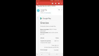 google play bin cc - TH-Clip