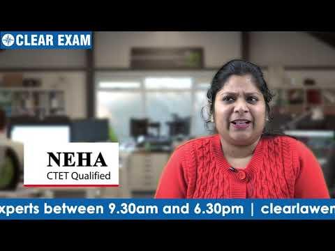 CTET Dec 2019 Result Testimonial - Neha