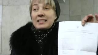 Відкрито справу за фактом невиконання рішення суду про підвищення тарифів на проїзд у Харкові
