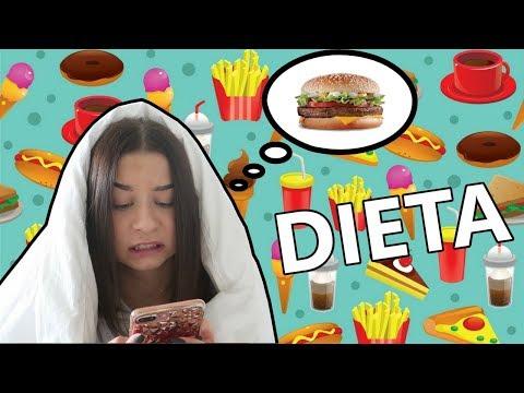 Jak schudnąć na wegetarianka