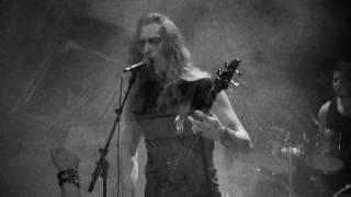 Wolves Den - Deus Vult (live)