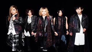 -THE MICRO HEAD 4N'S - Gan-Shin-Comment-