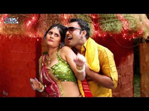 Rajasthani dj song 2017 | dj ki zankar dj की झंकार | raju.