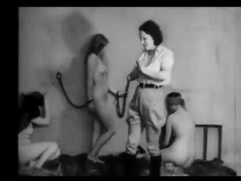 Giovane del sesso Narrow