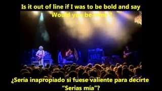The Fratellis - Whistle For The Choir Subs. (Ingles-Español)