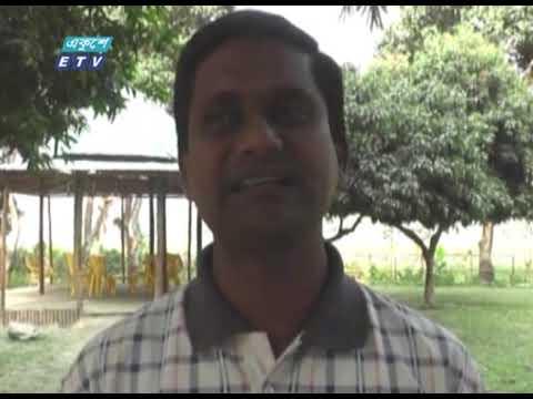সুন্দরগঞ্জে জামায়াত-শিবিরের তাণ্ডবের ৬ বছর, এখনও শেষ হয়নি বিচার কার্যক্রম || ETV News