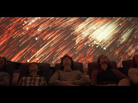 Albert Einstein Planetarium Video