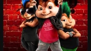 Kaťata Chipmunks!!!NEW!!!