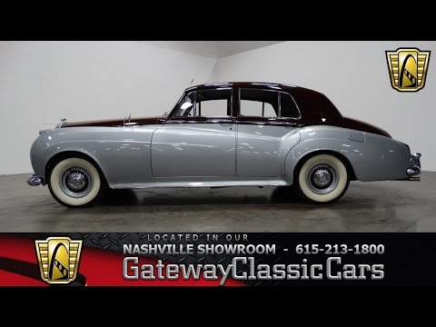 Video of '56 Saloon - KDUX