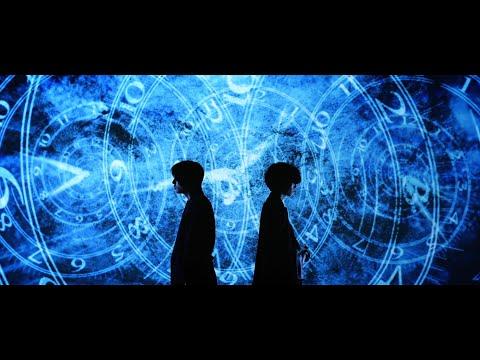 2nd EP「hologram」Trailer