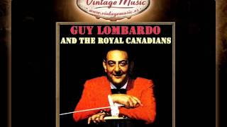 Guy Lombardo And His Royal Canadians -- Auld Lang Syne (VintageMusic.es)