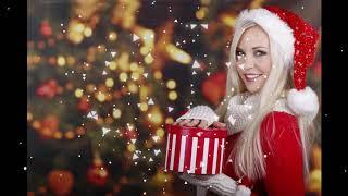 Priecīgus Ziemassvētkus - Labākās Ziemassvētku dziesmas latviešu valodā